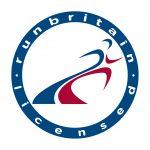 UKA licence logo